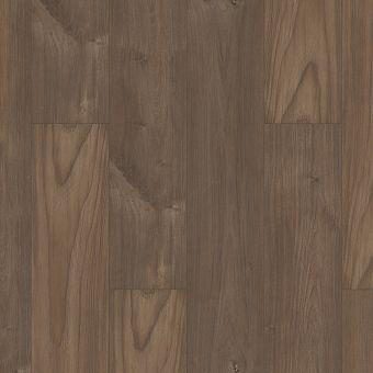 intrigue sl448 - oiled walnut