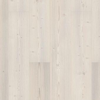 cadence sl449 - paper white
