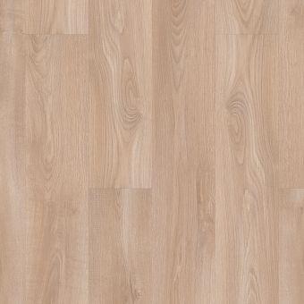 cadence sl449 - misty oak
