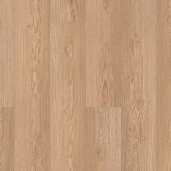 cadence sl449 - natural oak