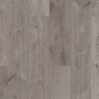 cadence sl449 - metropolitan grey