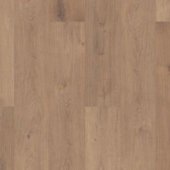 cadence sl449 - vintage brown