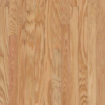 albright oak 3 25 sw581 - rustic natural