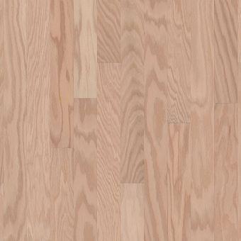albright oak 3 25 sw581 - biscuit lg