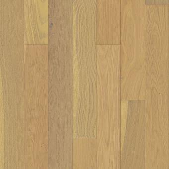 empire oak plank sw583 - carnegie