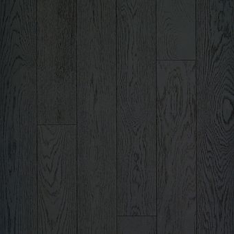 empire oak plank sw583 - cabot