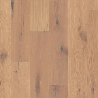 reflections white oak sw661 - timber