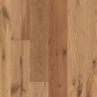 reflections white oak sw661 - natural