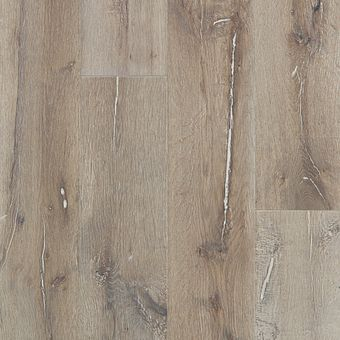 reflections white oak sw661 - tinderbox