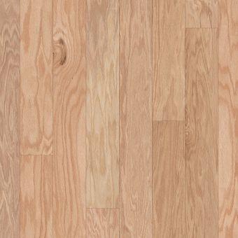 timeless oak 5in sw695 - natural