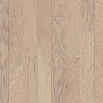 eclectic oak sw696 - modern