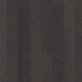 eclectic oak sw696 - urban