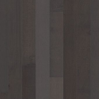 eclectic maple sw697 - contemporary