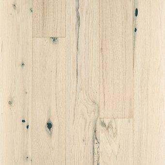 sanctuary oak sw714 - serenity