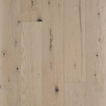 sanctuary oak sw714 - haven